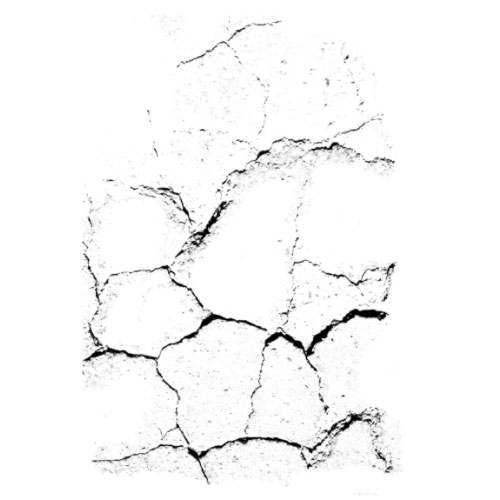 Dry Cracks Brush Pack | Studiodork